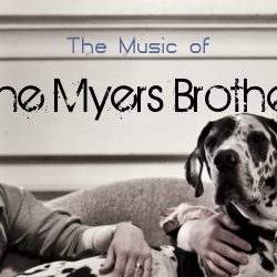 The Myers Brothers