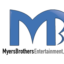 Who is Myers Brothers Entertainment?