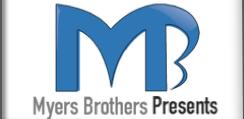 MyersBrothers.com
